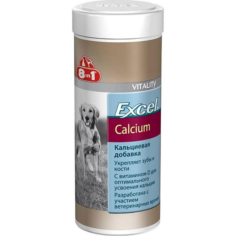 Какой памперс лучше выбрать для собаки мелкой, средней или крупной породы