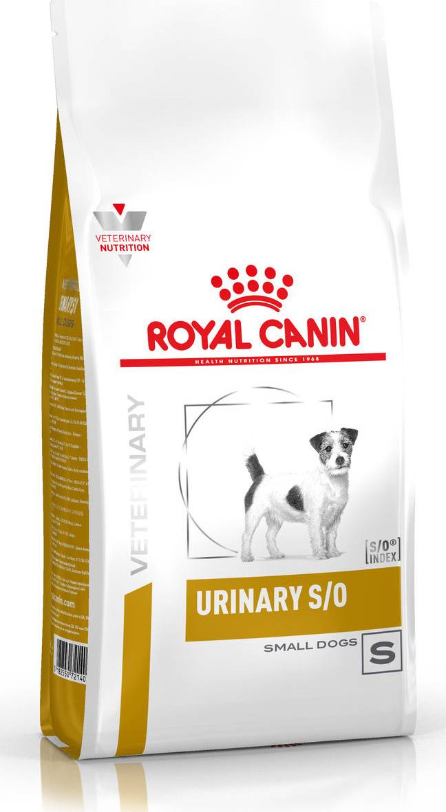 Корм уринари (urinary) для кошек | цена, отзывы, состав