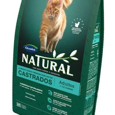 Подробный анализ состава кормов наша марка для кошек и котят: обзор питания