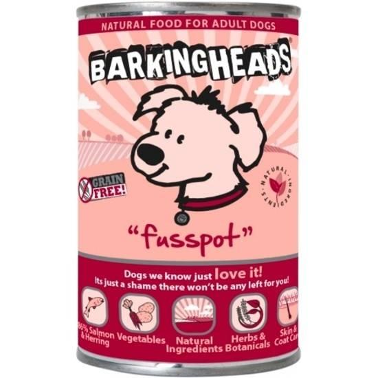Баркинг хедс корм для собак — как выбрать и использовать в рационе корм (100 фото и видео советы)