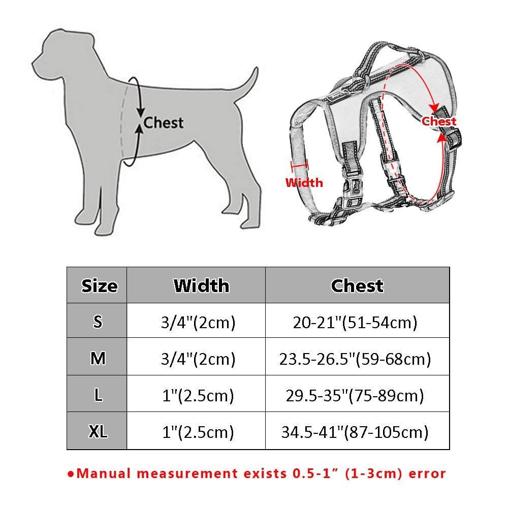 Как сделать шлейку для собаки своими руками в домашних условиях: для ездовых пород