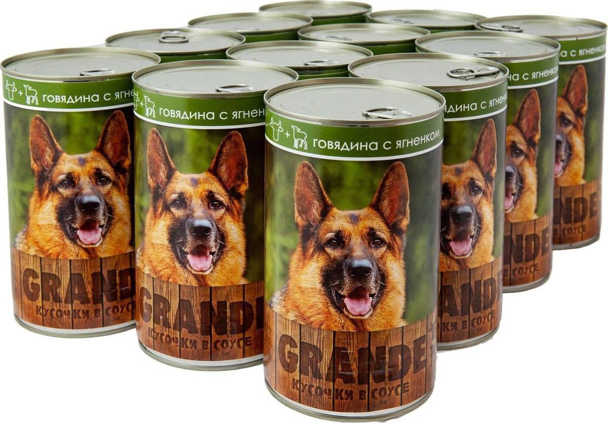 Роял канин гастро интестинал для собак: консервы и сухой корм