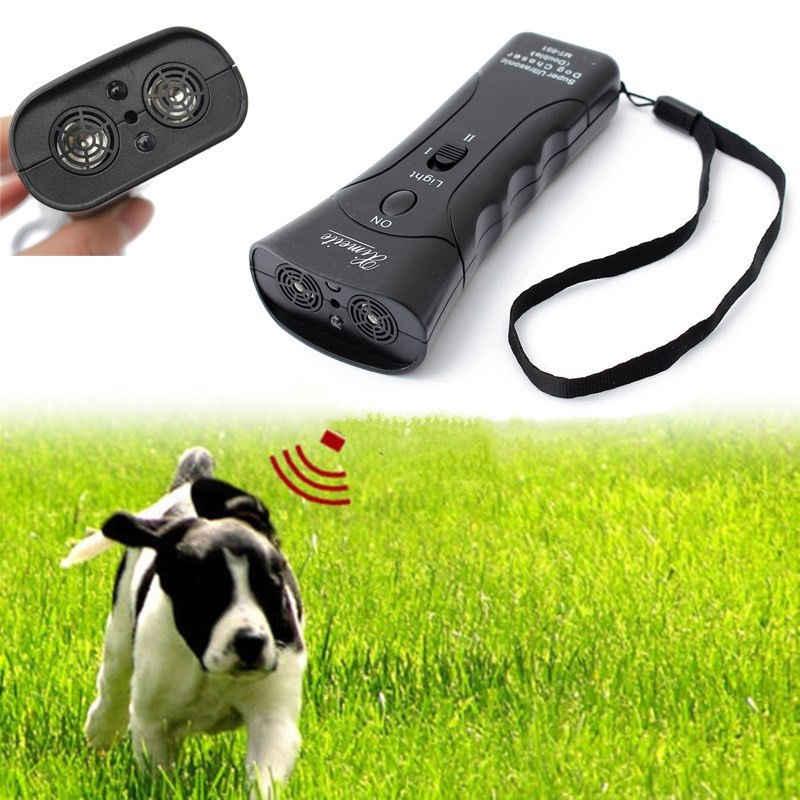 Ультразвуковой генератор от соседской собаки | клуб защитников тишины