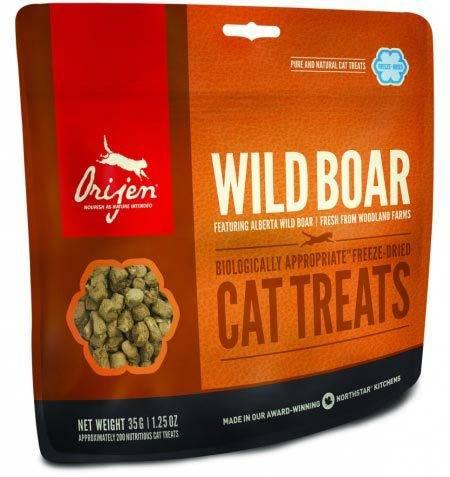 Обзор корма акана (acana) для кошек: отзывы ветеринаров и владельцев