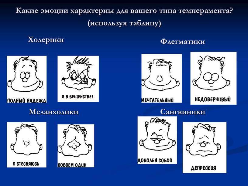 Бульмастиф характеристика породы, описание стандарта и характер