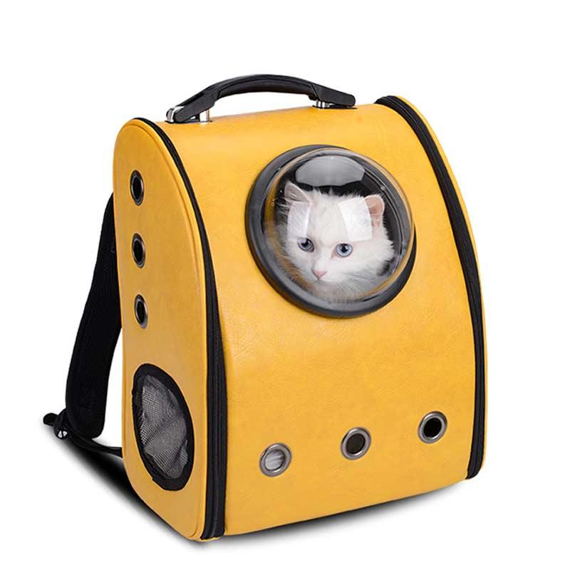 Сшить рюкзак переноску для кошки | что говорят насекомые