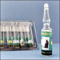 Витафел для кошек — средство для лечения и прфилактики инфекций
