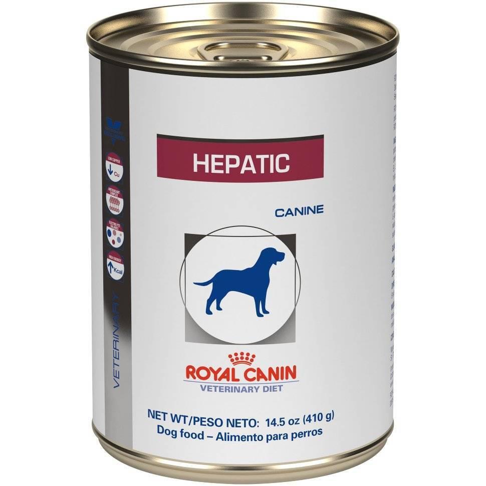 Обзор кормов royal canin urinary для собаки мелкой породы: секретный состав