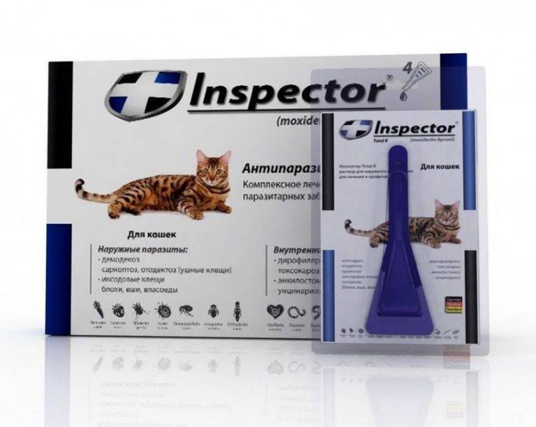 ❶ инспектор капли для собак: инструкция по применению, отзывы
