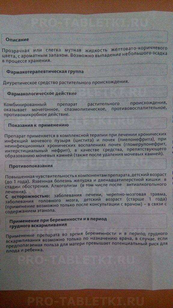 Канефрон для кошек: инструкция по применению - oozoo.ru