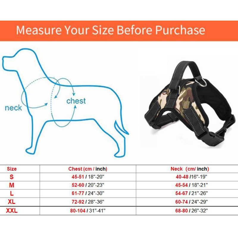 Как сшить шлейку для собаки своими руками быстро и легко: выкройка