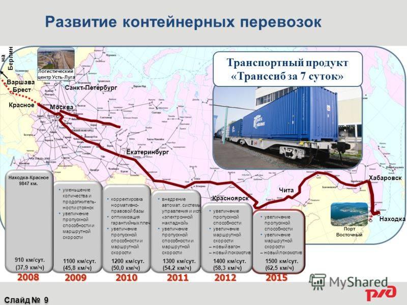 Правила перевозки собак в поезде ржд 2020 года