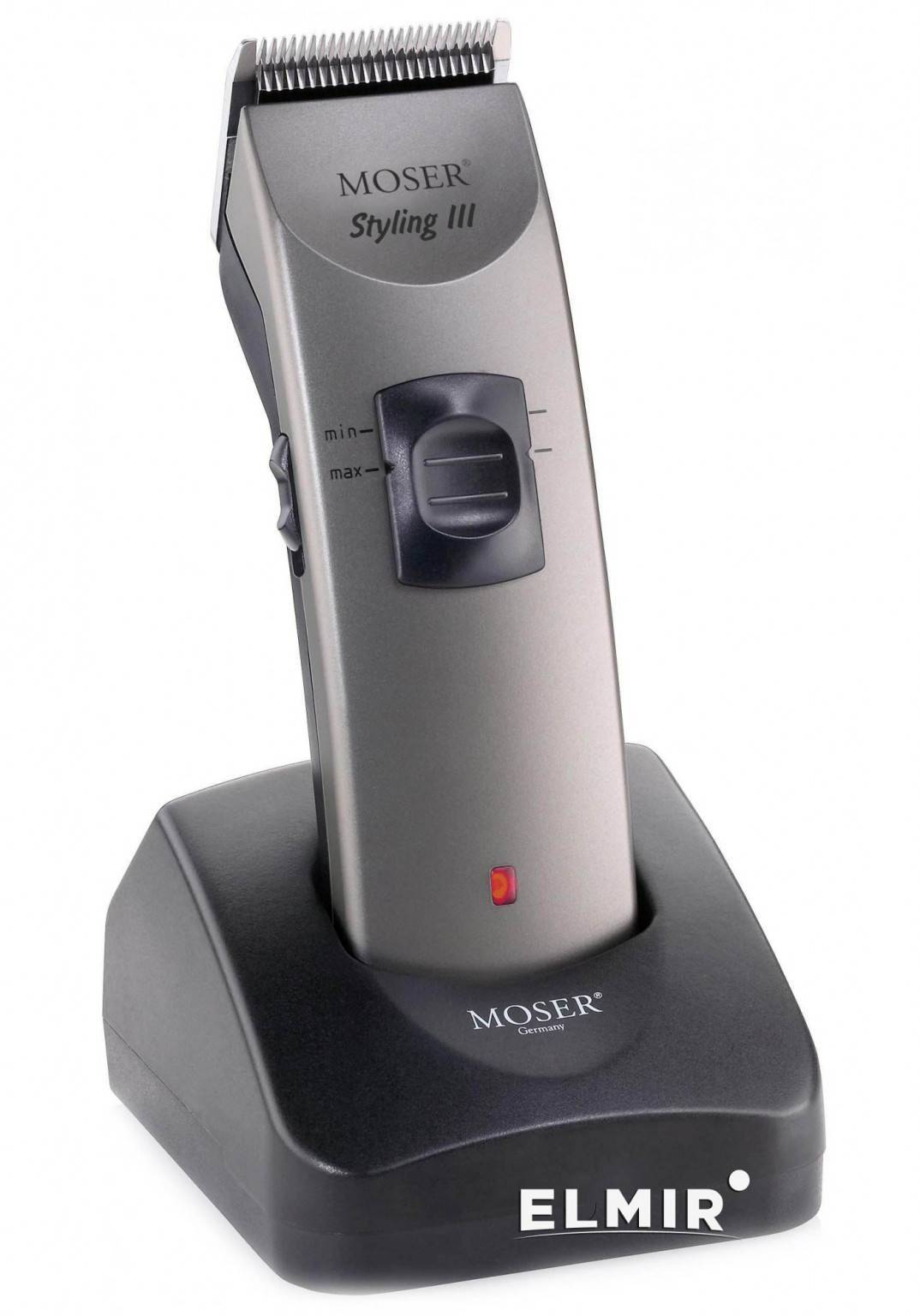 Триммеры и машинки для бритья moser: для бороды и бритья носа, электробритвы и дорожные машинки для стрижки волос в ушах