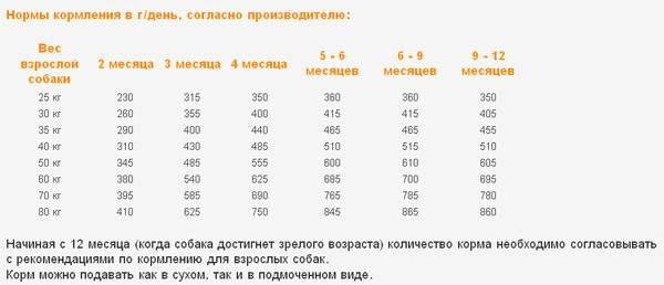 Вязка и роды алабаев. сколько времени ходят беременными собаки?
