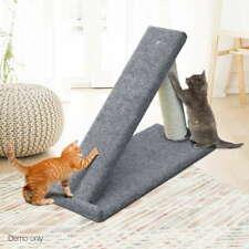 Как приучить котенка к когтеточке: практические советы владельцев
