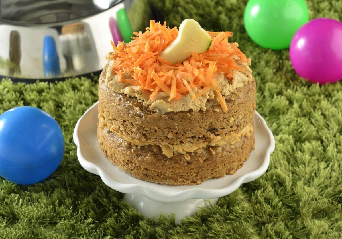 Торт для мужчины на день рождение: лучшие идеи и рецепты