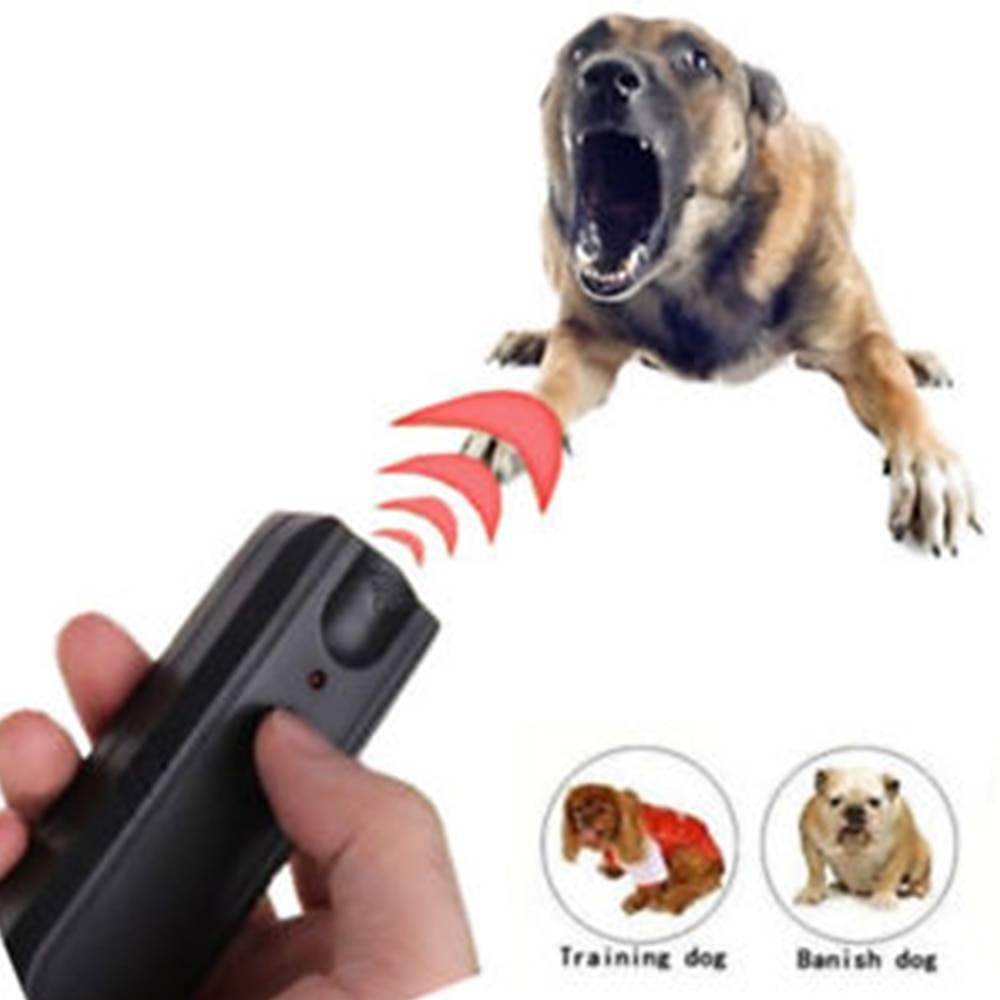 Ультразвуковой отпугиватель собак: отзывы покупателей. есть ли смысл покупать отпугиватель?