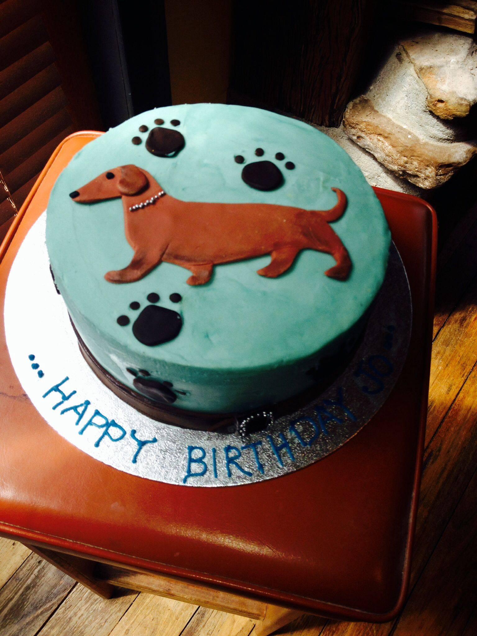 Рецепты вкусных классических тортов на день рождения в домашних условиях (с фото)