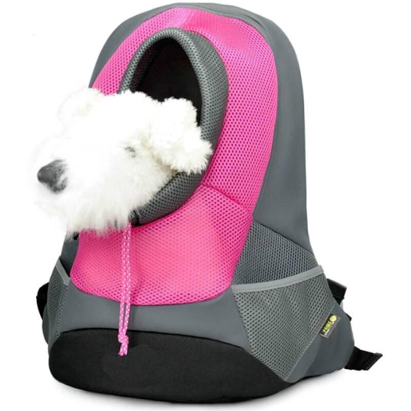Топ-7 лучших рюкзаков-кенгуру для новорожденных