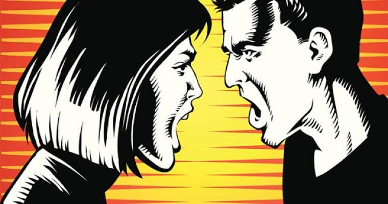 9 признаков того, что вами манипулируют (с помощью ваших же слов)