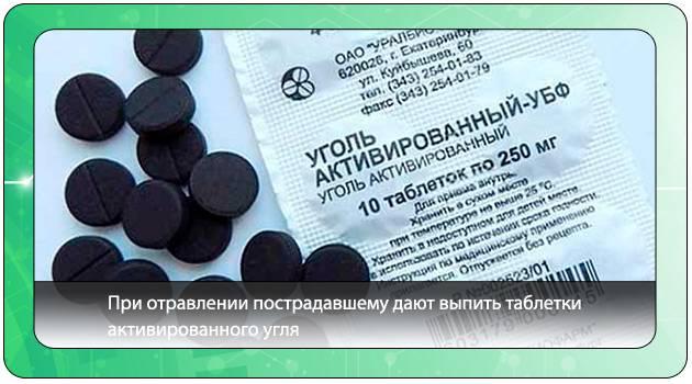 Как дать коту активированный уголь при рвоте - oozoo.ru