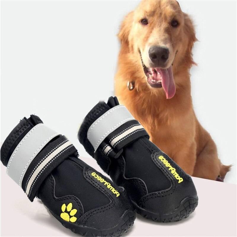 Игрушки для собак и щенков мелких и крупных пород