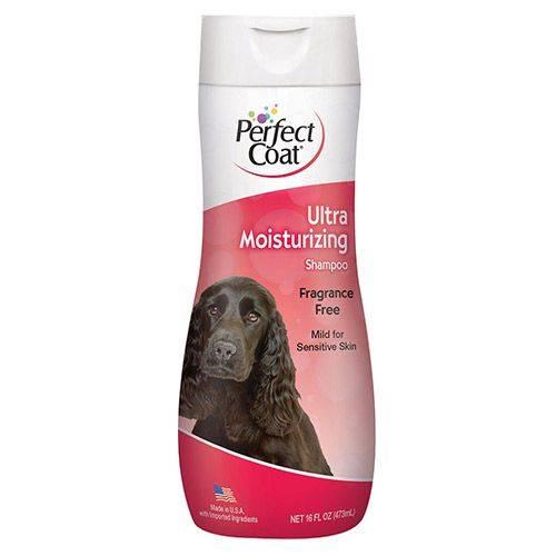 Купание щенка: когда можно мыть первый раз, основные правила проведения водных процедур в домашних условиях, какой шампунь использовать