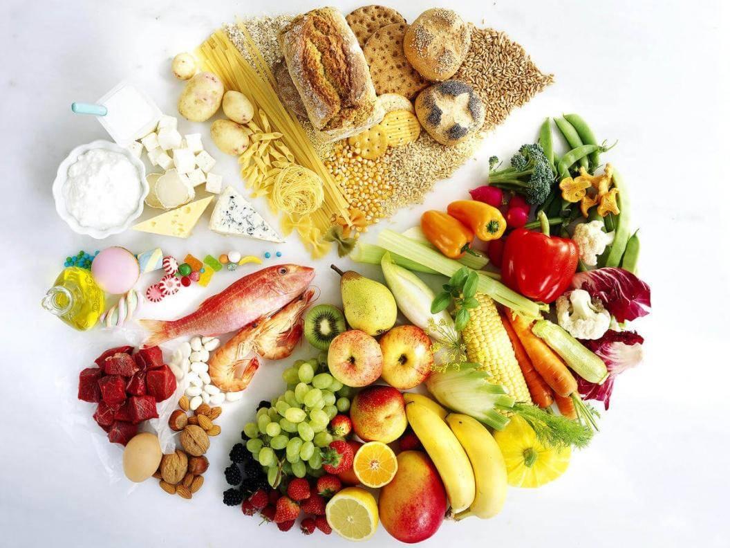 Чем кормить кошку в домашних условиях: правильное приготовление натуральной еды