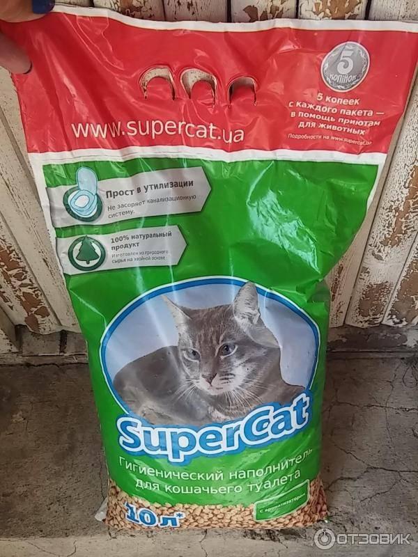 Наполнитель для кошачьего туалета, который можно смывать в унитаз: как выбрать растворимый наполнитель для кошек и в чем его особенности?