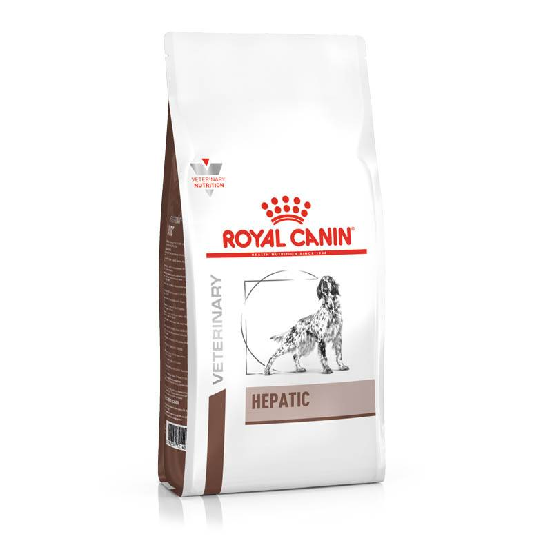 Корм роял канин для собак мелких и крупных пород: состав, отзывы