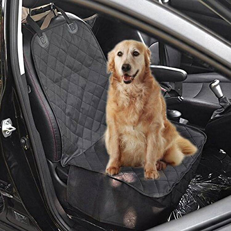Как выбрать лучшие чехлы на сиденья автомобиля