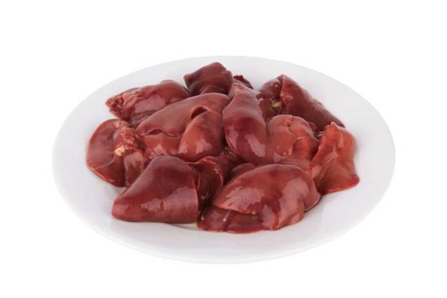 Можно ли собаке куриные головы: польза и вред. сколько варить и как давать их щенкам и что делать, если питомец съел сырую?