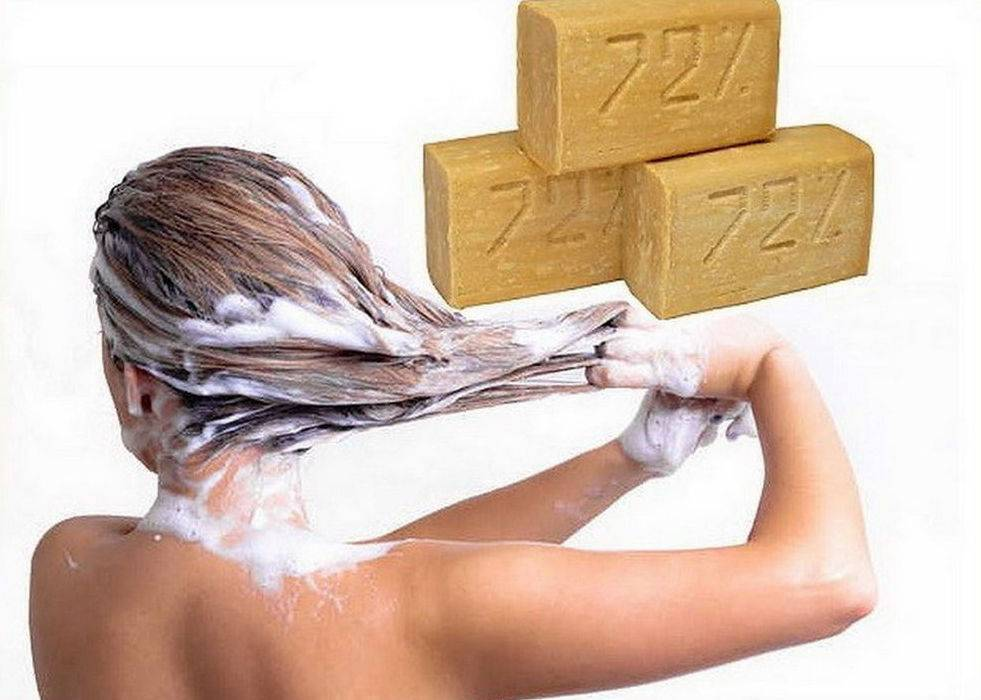 Дегтярное мыло от блох — правила мытья