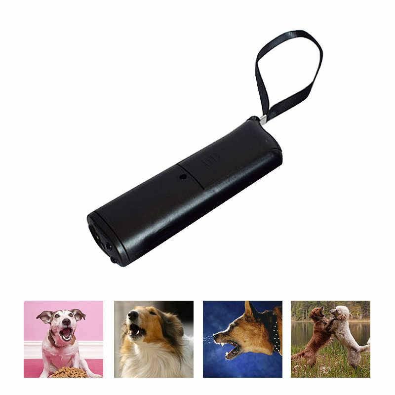? отпугиватель собак своими руками: стационарный прибор, переносной свисток