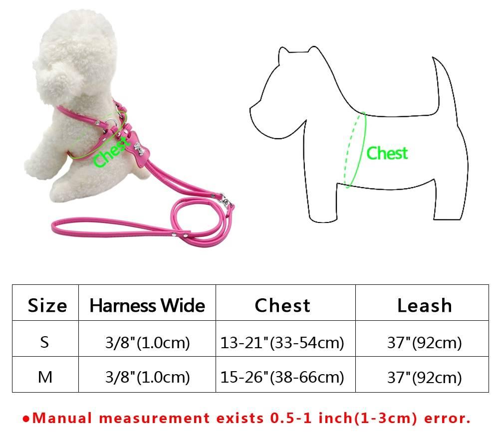 Шлейка для хаски (36 фото): ездовые и прогулочные шлейки, ошейники и поводки, рекомендованные для породы собак. что лучше выбрать?