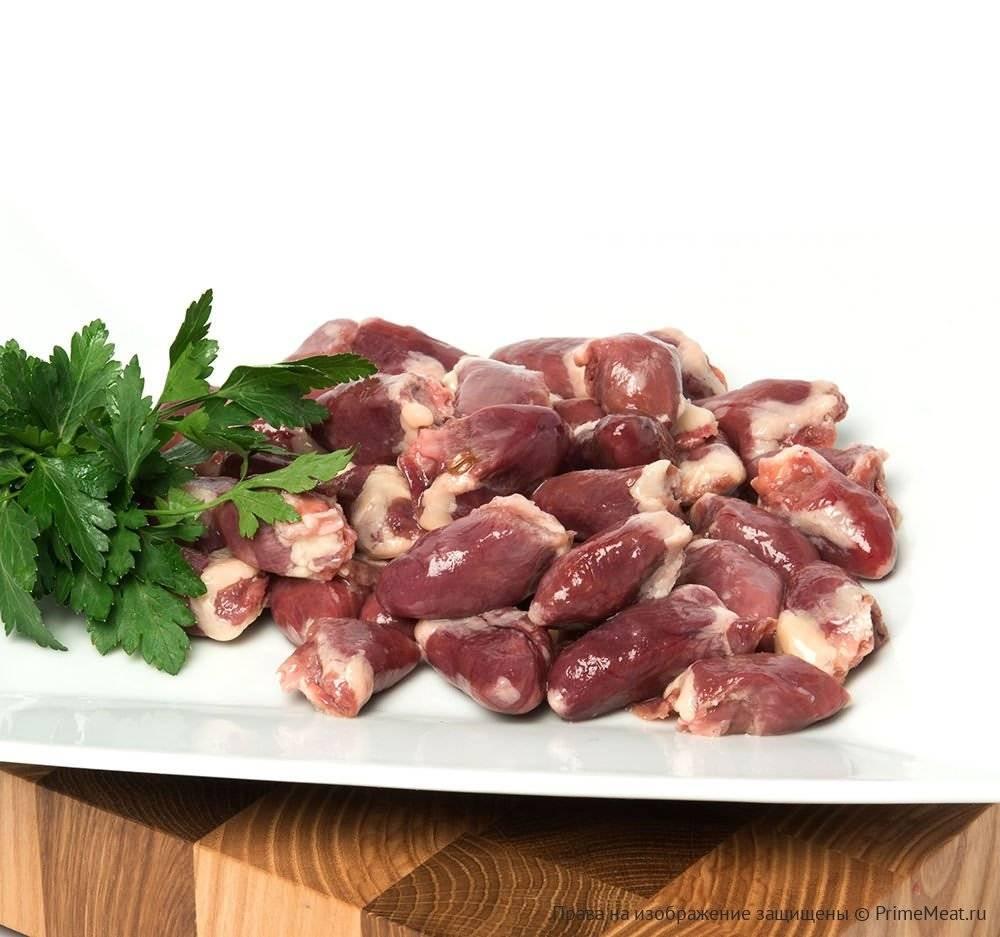 Субпродукты для собак: как кормить говяжьими, куриными и свиными? какие являются самыми полезными и дешевыми и можно ли давать их щенкам каждый день?