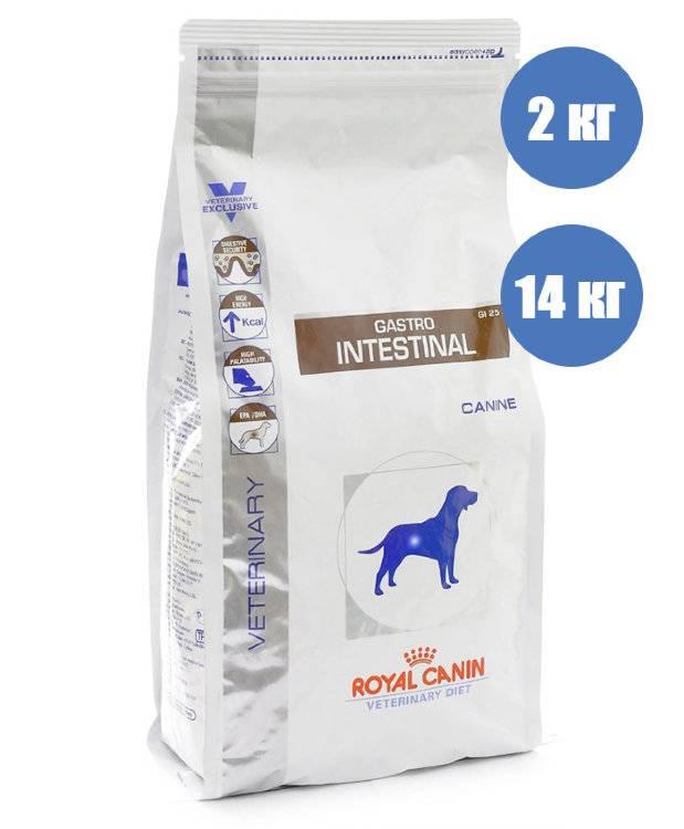 Роял канин для собак ? отзывы ветеринаров и разбор состава royal canin | petguru