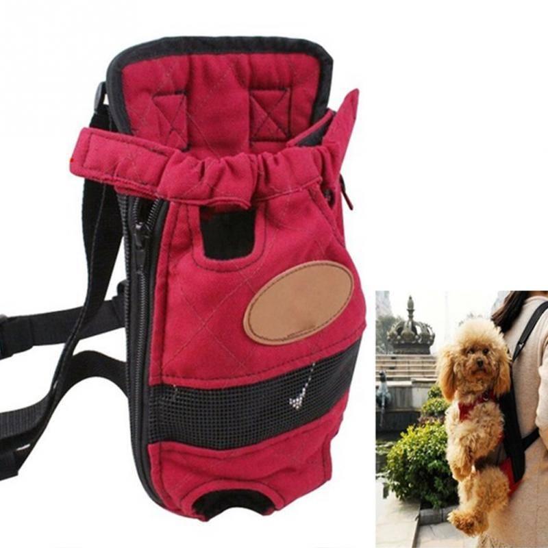 Рюкзак переноска для ребенка: функционал и особенности бренды