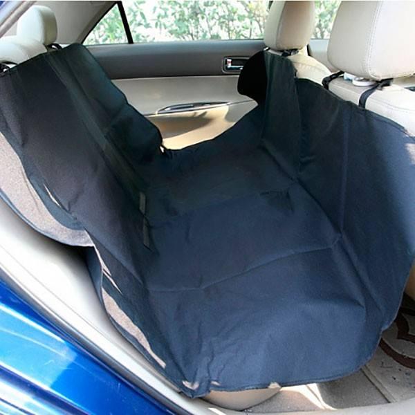 5 шикарных накидок на сиденье авто с aliexpress