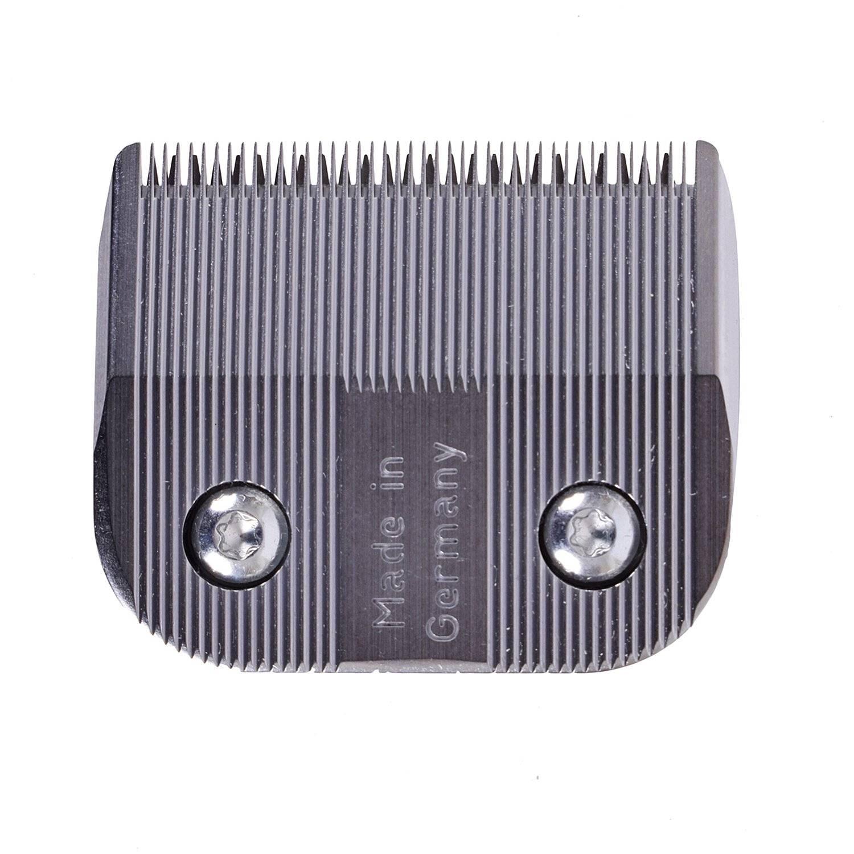 Топ триммеров и машинок для бороды и усов moser - отзывы покупателей