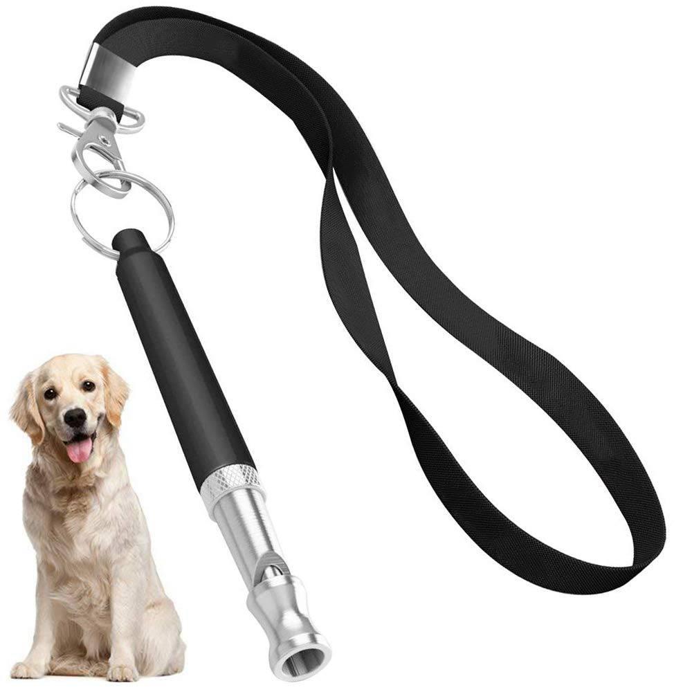 Кликер - устройство помогающее дресировать собак, как работает
