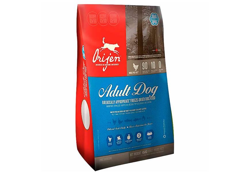 Мнение и рекомендации ветеринаров: какой корм для собак самый хороший?