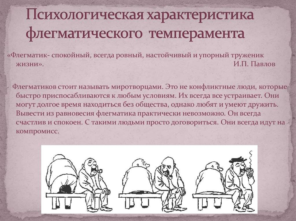 Бульмастиф: характеристика породы, описание характера