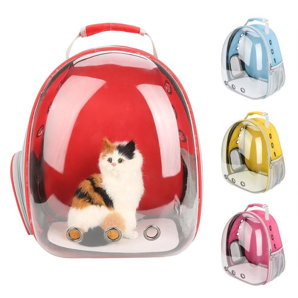 Переноска для кошек своими руками: как сделать сумку, как сшить, описание, видео - питомец