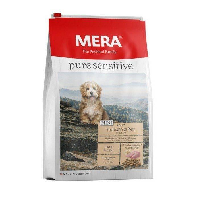 Характеристика кормов для собак наша марка с отзывами ветеринаров и собаководов