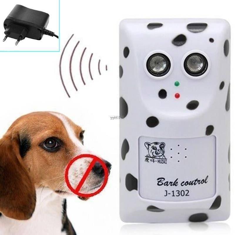 Об отпугивателях собак своими руками: схема мощных самодельных ультразвуковых