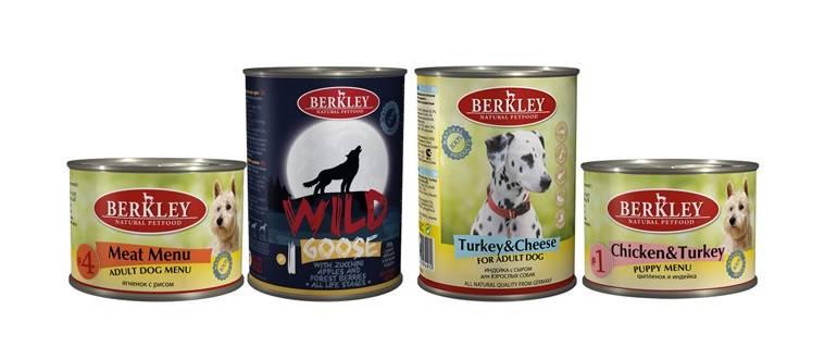 Самые опасные корма для собак и кошек. - страница 3 - кормление сухими кормами и консервами - лабрадор.ру собаки - ретриверы