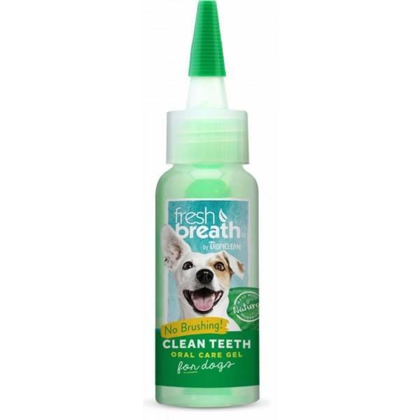 Зубная паста для собак: 80 фото и рекомендации по выбору и использованию