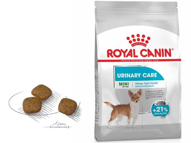 Royal canin vet urinary s/o роял канин уринари ветеринарная диета пауч для кошек при мочекаменной бо
