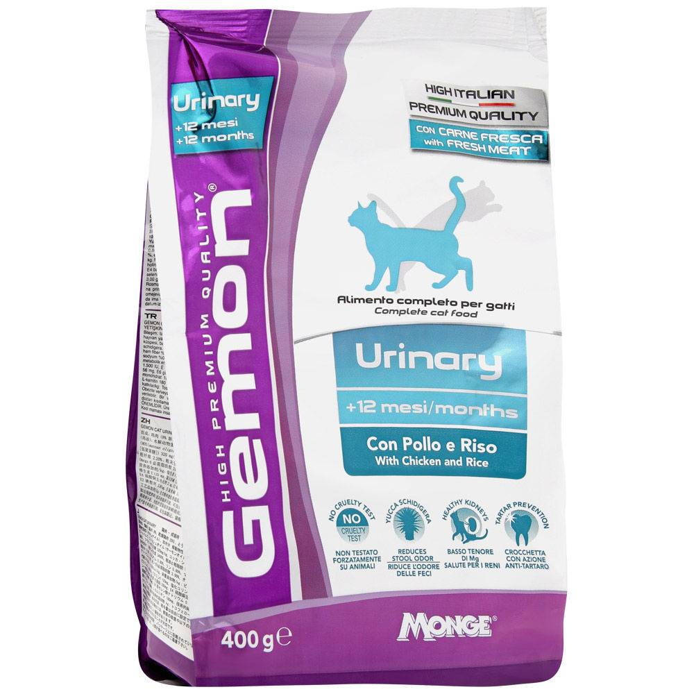 Gemon корм для собак — отзывы ветеринаров, состав, цена и советы по применению в рационе (105 фото)